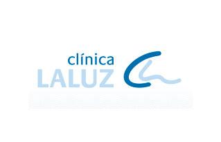 Clinica de la Luz