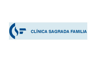 clinicasagradafamilia