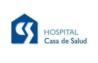 hospitalcasadesalud