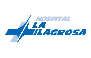 hospitallamilagrosa