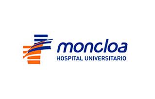 hospitalmoncloa