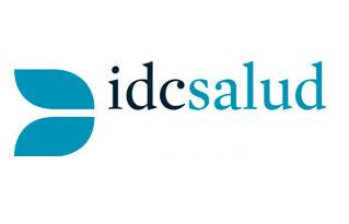 IDC Salud