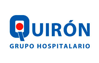 Quiron Hospitales
