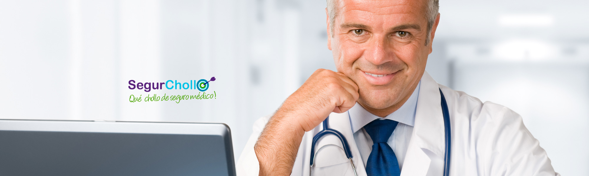 seguros-medicos-privados1