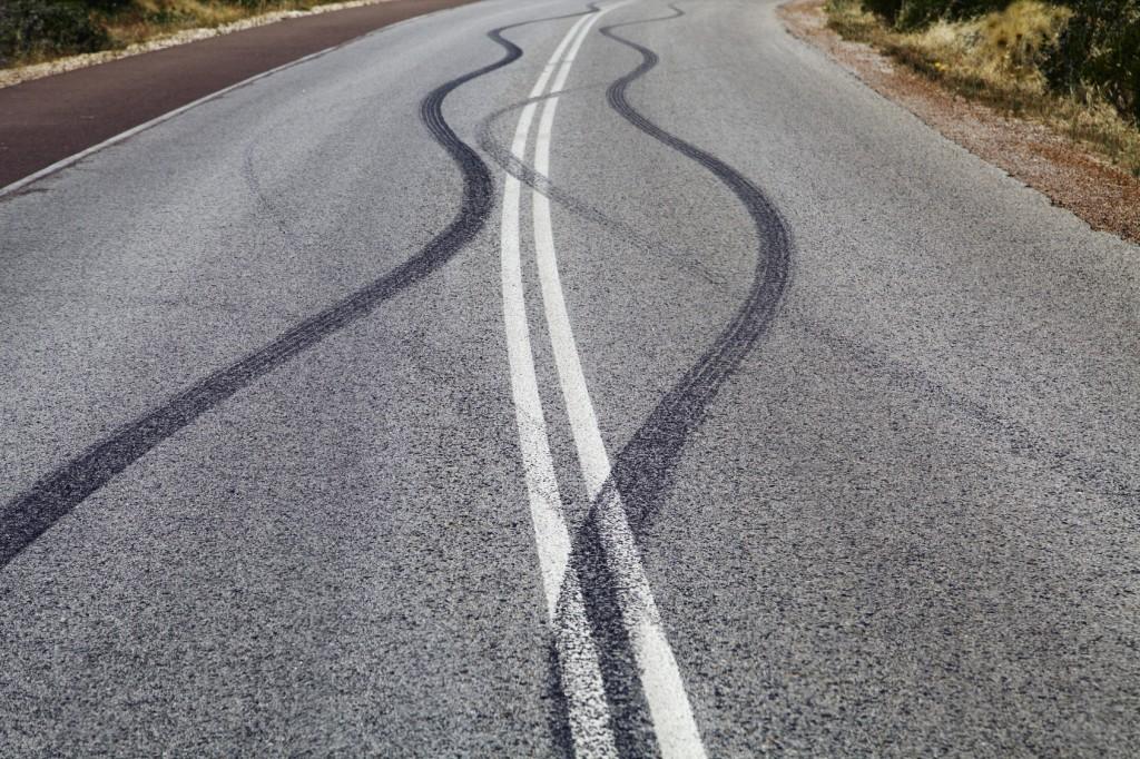 seguros medicos para accidentes de tráfico