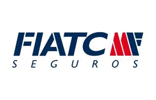 logo-fiatc